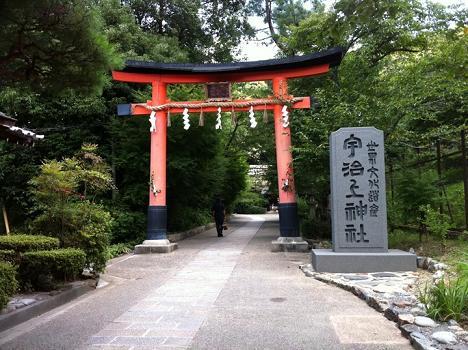 宇治上神社 1.JPG