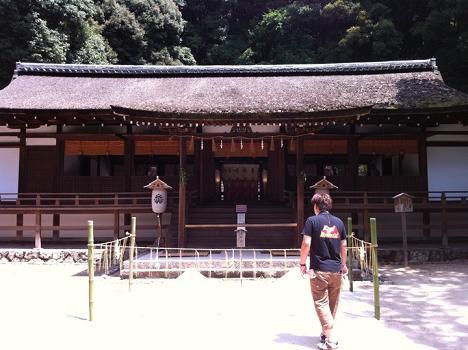 宇治上神社 2.JPG