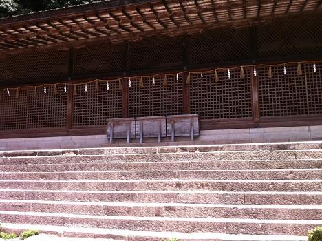 宇治上神社 3.JPG