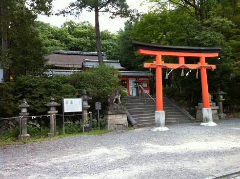 宇治神社 2.JPG